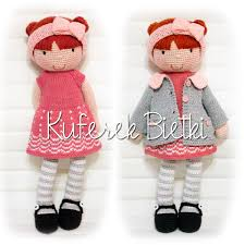 Cheap Best Baby Dolls For Girls Find Best Baby Dolls For Girls