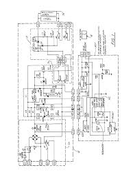 4 Lamp T12 Ballast Wiring Diagram by Luce 3tl Wiring Diagram Power Sentry Ps1400 Wiring Diagram
