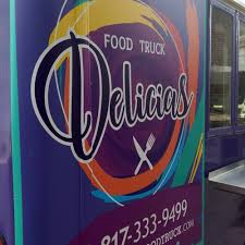 Delicias Food Truck - Dallas Food Trucks - Roaming Hunger The Great Fort Worth Food Truck Race Lost In Drawers Bite My Biscuit On A Roll Little Elm Hs Debuts Dallas News Newslocker 7 Brandnew Austin Food Trucks You Must Try This Summer Culturemap Rogue Habits Documenting The Curious And Creativethe Art Behind 5 Dallas Fort Worth Wedding Reception Ideas To Book An Ice Cream Truck Zombie Hold Brains Vegan Meal Adventures Park Vodka Pancakes Taco Trail Page 2 Moms Blogs Guide To Parks Locals