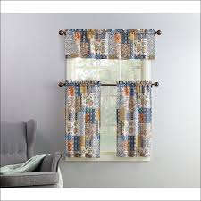 Window Curtains Walmart Canada by Plastic Rod Cover White Walmart Canada Tension Shower Curtain Rods