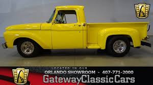 1965 Ford F100 For Sale #1892237 | Hemmings Motor News | Blue Oval ... 1965 Ford F100 For Sale Near Cadillac Michigan 49601 Classics On Sale Classiccarscom Cc884558 Mustang Convertible Concord Ca Carbuffs Cc1031195 Icon Transforms F250 Into A Turbodiesel Beast Ford F100 Value Newbie Truck Enthusiasts Forums Vintage Classic F 250 California Custom Cabcamper Special My F350 Dually Cab Pickup Full Restoration With Upgrades Short Bed Autotrader History Of The Fseries The Best Selling Car In America