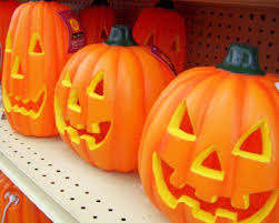 Pumpkin Patch Nashville Area by 5 Fun Things To Do With Your Family For Halloween In Brentwood Tn