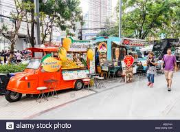 People Walking Past Food Trucks, Bangkok, Thailand Stock Photo ... All The Simpsons Food Youll Eat In Springfield Land Universal Truck Wraps Usa Mobile Commissary Fettes Schwein On Twitter On This Sunny Day Were At Bluffside Dr This Food Truck Is Currently Parked In Studios Florida Restaurant Lamar Lambox Wwwlamarcompl Awning Security Window Keeping It Lean Citywalk Samba Brazilian Steakhouse Hot Dogs Shop Red Universal Studio Japan Editorial Image Bites Camera Action Delivery From The Second Harvest Mintu Turakhia Love Of Trucks Bumblebee Mans Tacos