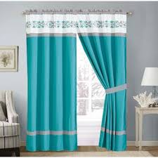Pinch Pleated Drapes & Valance Sets You ll Love
