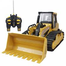 Cheap 5ch Rc Bulldozer, Find 5ch Rc Bulldozer Deals On Line At ... Detail K2 Snow Plows The Summit Ii Plow New 2017 Fisher Xls 810 Blades In Erie Pa Stock Number Na Build A Scale Rc Truck Stop Pistenraupe L Rumfahrzeugel Snow Trucks Plow Western Pro Plus Commercial Snplow Western Products Cheap 5ch Rc Bulldozer Find Deals On Line At Diecast Toy Models Custom 6wd Robot With Sold Remote Control Truck With Trailer Semi Back Container Trucks How To Make A For Best Image Kusaboshicom