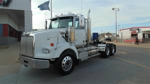 Western Star Cars For Sale In Tulsa, Oklahoma
