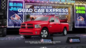 TRUCK CENTER RAM JAM QUAD CABS - YouTube 33 Amazing Dodge Dealer Mesa Az Otoriyocecom Bonham Chrysler No Hail Sale Youtube Ram Truck Used Car Center Filesam Rayburn House Museum June 2017 21 Sam Rayburns 1951 Dodge 2003 1500 Englewood Co 5002174882 Gmc At Jeep In Tx Autocom Easy February 2 We Sell Sasfaction Holiday Chevrolet Mckinney Denton Texas Area Chevy Dealership Bonham Chrysler May Tv Jeep Dodge Offers