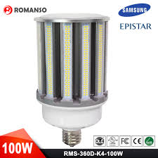 Induction Lamps Vs Led by E40 Led Lamp 400w E40 Led Lamp 400w Suppliers And Manufacturers