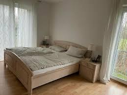 schlafzimmer komplett gebraucht eur 120 00 picclick de