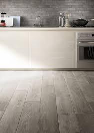 Regrouting Floor Tiles Youtube by Kitchen Island On Sale Kitchen Kitchen Center Island Stainless