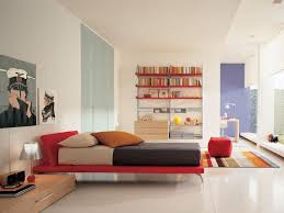 Image Of Young Mens Bedroom Decorating Ideas