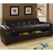 Kebo Futon Sofa Bed Amazon by Sofa Beds Futons Roselawnlutheran