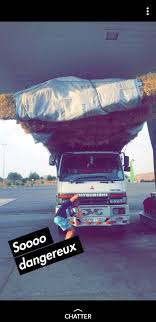 The Load Of A Truck My Brother Spotted In Morroco #forklift #osha ... Home Boys Birthday Shirts Monster Truck Big Brother Shirt Day 10 On The Big Brother Truck Pamukkale To Goreme Turkey Truck Winner N Laws Team Roping Glen Rose Sutton News Siblings Narrowly Escape When Smashes Through Apartment Wall Mewa Singh And Brother Body Builder Sirhind Punjab 94919078 Hunt Brothers Pizza Kenworth T300 Box Formwmdriver Flickr Twin Truckdriving Partners Stock Photo 276217 Alamy Hacienda Unleashes Its Rebel Little Taco Market 16th Annual Show And Little Trucks 2015 Shine Hot Rod Network Album Imgur