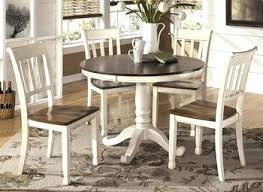 dining room set walmart table clearance chair covers round tables