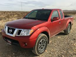 Jason's 2017 Pro-4X Daily Driver And Camping Truck - Nissan Frontier ... Trek Series Custom Design Millennium Lings Photo Gallery 15c F150 Rear Window Of The Jason Cyber Truck Cap Zone Truck Cap With Double T Swiss Commercial Hdu Alinum Ishlers Caps 2017 Nissan Camper Shell Toppers Mesa Az 85202 Video The Inside Story How Your Are Gets Built Covers Rlc Accsories Toppers Opening Hours 2493 Canboro Rd E Fonthill On A Sales And Service In Lakewood Littleton Colorado Arrow Canopies Question Rangerforums Ultimate Ford Ranger Ladder Rack For With Best Resource
