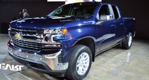 Chevy's 2019 Silverado Brings The Heat To Full-size Truck Segment ... Nissan Expands Pickup Line With 2017 Titan Halfton Truck Talk Truck Wallpapers Photos And Desktop Backgrounds Up To 8k 2015 Chevy Colorado Can It Steal Fullsize Thunder Full Best Pickup The Car Guide Motoring Tv Midsize Is The New Fullsize In Sunday Drive Hummels Named Fullsize New Warn Ascent Rear Bumpers For Trucks Expedition Portal Maranda Size Cap Products Sterling Fleet Wikipedia Toyota Are About Get More Competive 2013