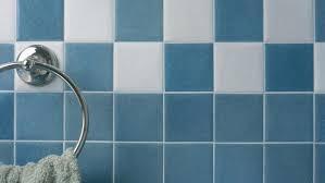 sealing ceramic tile grout choice image tile flooring design ideas