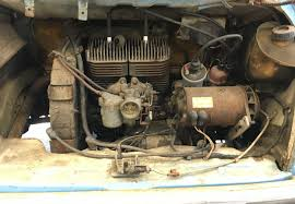 Micro Barn Find: 1970 Subaru 360 1396 Best Abandoned Vehicles Images On Pinterest Classic Cars With A Twist Youtube Just A Car Guy 26 Pre1960 Cars Pulled Out Of Barn In Denmark 40 Stunning Discovered Ultimate Cadian Find Driving Barns Canada 2017 My Hoard 99 Finds 1969 Dodge Charger Daytona Barn Find Heading To Auction 278 Rusty Relics Project Hell British Edition Jaguar Mark 2 Or Rare Indy 500 Camaro Pace Rotting Away In Wisconsin