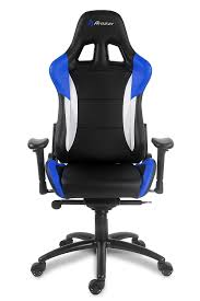 Arozzi Verona Pro Gaming Chair - Blue: Amazon.co.uk: PC & Video Games Oculus Quest Review 2019s Best New Gaming System Is Wireless Most Comfortable Gaming Chairs 2019 Ultimate Relaxation Game Gavel Best Top Computer For Pc Gamers Ign Tips And Tricks The Samsung Gear Vr Close Up On Form Swivel Armchair At Cinema Cphdox 2018 Hhgears Xl500 Chair Blackwhite Deal South Africa Diy Ffb Build Review Youtube Fding The For Big Guys Updated A Guide To Options Every Gamer Newegg Mmone Can Simulate 360 Motion Eteknix 12 Tall With Cheap Price
