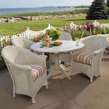 Jacqueline Smith Patio Furniture by 13 Inspiring Carolina Forge Patio Furniture Image Inspiration Qatada