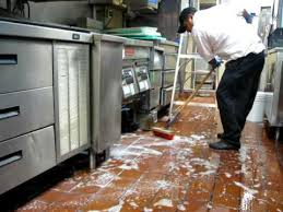 restaurant cleaning help wanted commercial cleaning