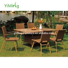 Dreamy Poly Rattan Table And Chairs Garden Furniture Dining Set Ar-c177 -  Buy Poly Rattan Garden Set Furniture,Garden Dining Furniture,Bamboo Dining  ... Maze Rattan Kingston Corner Sofa Ding Set With Rising Table 2 Seater Egg Chair Bistro In Brown Garden Fniture Outdoor Rattan Wicker Conservatory Outdoor Garden Fniture Patio Cube Table Chair Set 468 Seater Yakoe 8 Chairs With Rain Cover Black Round Chester Hammock 5 Pcs Cushioned Wicker Patio Lawn Cversation 10 Seat Cube Ding Set Modern Coffee And Tea Table Chairs Flower Rattan 6 Seat La Grey Ice Bucket Ratan 36 Jolly Plastic Philippines Small 4 Chocolate Cream Ideal