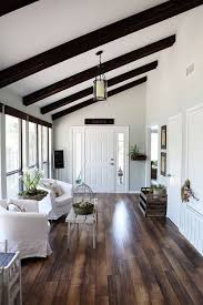 best 25 floor colors ideas on wood floor colors wood