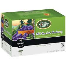 Green Mountain Pumpkin Spice K Cups by Green Mountain Coffee Coffee Walmart Com