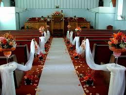 Wedding Decor Beautiful Ideas For Wedding Ceremony Decorations