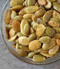 Are Pumpkin Seeds Called Pepitas by Pumpkin Seeds U2026 Pen U0026 Fork