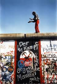 Joe Strummer Mural The Division by 7 Best Punk Style Images On Pinterest Music Punk Fashion And