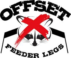 Raccoon Prevention for Time Feeders