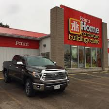 Review: 2018 Toyota Tundra CrewMax Platinum 1794 Edition – WHEELS.ca 5 Things You Need To Know About The 2017 Toyota Tundra Trd Pro My18 Ebrochure Judys Work Truck Youtube 2014 Work Truck Package Pro 2012 Reviews And Rating Motortrend Used 2015 Off Road In Miramichi Inventory 2016 Amazoncom 2001 Images Specs Vehicles Moss Bros New Dealership Moreno Valley Ca 92555