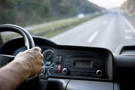 Standard Driving Lessons - Driving Academy Local Truck Driving Jobs Driverjob Cdl Cdl Schools Directory Driving Programs Serve A Crucial Need In Lehigh Valley Marten Transport Dicated Runs And Hvac Academy Beaufort County Community College Traing Pa Rosedale Technical Class A Air Brake Test School Youtube For License Transtech Which One To Choose For Your Sage Professional How Trucking Went From Great Job Terrible Money Driver Annual Wages Jump 57 Since 2016 Truckscom