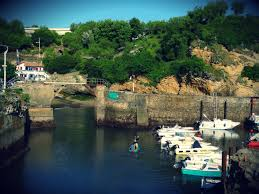 port des pecheurs biarritz port des pêcheurs biarritz let s go