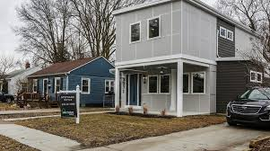 100 Home From Shipping Containers Ferndale Shipping Container House For Sale Sells For 415000