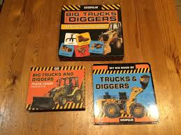Find More Big Trucks And Diggers Matching Game, Flash Cards And ... Monster Jam Review Wwwimpulsegamercom New Big Trucks Mudding Games Enthill 18wheeler Drag Racing Cool Semi Truck Games Image Search Results Road Rippers Wheels Assortment 800 Hamleys How Truck Is Going To Change Your Webtruck Simulator Usa Game City Real Driver 1mobilecom Mutha Truckers 2 Accsories And Big Trucks Page 3 Kids Youtube Rig Europe 2012 Promotional Art Mobygames 18 Wheeler