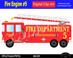 Fire Truck Clipart Commercial - Pencil And In Color Fire Truck ... The Images Collection Of Truck Clip Art S Free Download On Car Ladder Clipart Black And White 7189 Fire Stock Illustrations Cliparts Royalty Free Engines For Toddlers Royaltyfree Rf Illustration A Red Driving Best Clip Art On File Firetruck Clipart Image Red Fire Truck Cliptbarn Service Pencil And In Color Valuable Unique Vehicle Vehicle Cartoon Library