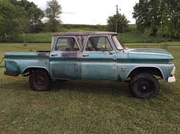 The Fall Guy Pickup Truck Truck Campers Rv Business The Fall Guy 4x4 Gmc Pullback Ertl Diecast Truck 143 Unopened Guy Near Mint 4700 Pclick Chris Hatfield Generallee0183 Twitter The Fall Scenes Youtube 2019 Sierra 1500 Denali Puts A Tailgate In Your Roadshow Pin By Laurent Garcia78 On Guy Pinterest 052011 New Alfa Romeo Release And Reviews Cc01 Landfreeder Page 2 Rcsparks Studio