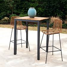 Deck Table And Chairs Deck Design Plans And Sources Love Grows Wild 3079 Chair Outdoor Fniture Chairs Amish Merchant Barton Ding Spaces Small Set Modern From 2x4s 2x6s Ana White Woodarchivist Wood Titanic Diy Table Outside Free Build Projects Wikipedia