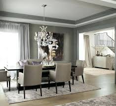 Gorgeous Transitional Dining Room Chandelier Best Ideas About Rooms On Light Fixtures