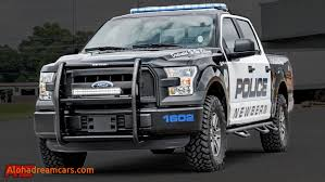 Ford Atlas Price   News Of New Car Release