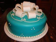 Michaels Cake Decorating Tips by The Wilton Method Of Cake Decorating Course 1 Building