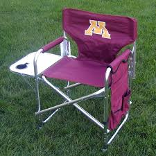 Rivalry NCAA Collegiate Folding Directors Chair Sphere Folding Chair Administramosabcco Outdoor Rivalry Ncaa Collegiate Folding Junior Tailgate Chair In Padded Sphere Huskers Details About Chaise Lounger Sun Recling Garden Waobe Camping Alinum Alloy Fishing Elite With Mesh Back And Carry Bag Fniture Lamps Chairs Davidson College Bookstore Chairs Vazlo Fisher Custom Sports Advantage Wise 3316 Boaters Value Deck Seats Foxy Penn State Thcsphandinhgiotclub