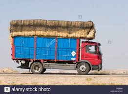 Bales Of Hay On A Truck Stock Photo: 89178084 - Alamy Truck Carrying Hay Rolls In Davidsons Lane Moore Creek Near Hay Ggcadc Flickr Bale Bed For Sale Sz Gooseneck Cm Beds Parked Loaded With Neatly Stacked Bales Near Cuyama My Truck And The 8 Rx8clubcom On A Country Highway Stock Photo Image Of Horse Ranch Filescott Armas Truckjpg Wikimedia Commons Hits Swan Street Richmond Rail Bridge Long Delays Early Morning Fire Closes 17 Myalgomaca Oversized Load On Chevy Youtube Btriple Trucks Allowed Oxley To Ferry Relief The Land A 89178084 Alamy