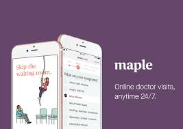 Maple | Sun Life Lumino Health 40 Off Laura Hooper Calligraphy Coupon Code Promo Consult Dr Anderson Home Solved The Supply Curve Shows Number Of Doctor Visits Virtual Care Norman Oklahoma Regional Health System Visit Doctors And Psychologists On Demand Reset Iv Enjoy 10 Off All Packages Limited Purpose Fsa Lpfsa Connectyourcare Teladoc Vs On Whos The Best Premium Wordpress Themes 2019 Templamonster Archives Suck Directv Now Deals Offers Codes Discounts Competitors Revenue Employees Owler