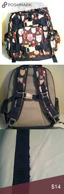 Pottery Barn Kids Backpack   Kids Backpacks, Backpacks And ... 21 Best Bpacks I Love Images On Pinterest Owl Bpack 19 Back To School With Texas Fashion Spot 37 For My Littles Cool Kids Clothes Punctuate Find Offers Online And Compare Prices At Storemeister Globetrotting Mommy Coolest For To Best First Toddler Preschoolers Little Kids Pottery Barn Mackenzie Aqua Mermaid Large Bpack Ebay 57917 New Pink And Gray Owls Print Racing Car Cath Kidston Kleine Kereltjes Gif Of The Day Shaggy Head Sleeping Bag Shop 3piece Quilt Set Get Free Delivery
