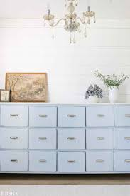 DIY Apothecary Cabinet Tidbits