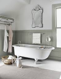 25 Best Clawfoot Tub Ideas For Your Bathroom - Decorating With ... Choosing A Shower Curtain For Your Clawfoot Tub Kingston Brass Standalone Bathtubs That We Know Youve Been Dreaming About Best Bathroom Design Ideas With Fresh Shades Of Colorful Tubs Impressive Traditional Style And 25 Your Decorating Small For Bathrooms Excellent I 9 Ways To With Bathr 3374 Clawfoot Tub Stock Photo Image Crown 2367914