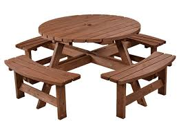37 best picnic tables images on pinterest picnics picnic table